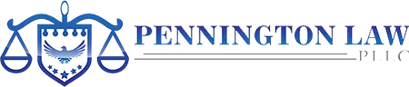 Pennington Law, PLLC