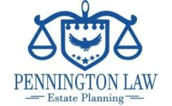 Pennington Law - Estate Planning, PLLC